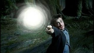 Movie REVIEW Harry Potter And The Prisoner Of Azkaban