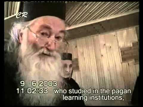öreg bölcs ember, szakáll