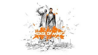 State of Mind - Teaser Trailer