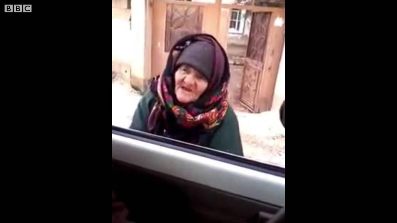 Яш узбек кизларни сикиш фото беспилатно 27 фотография