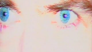 Solsbury Hill – Peter Gabriel