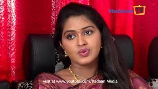 elavarasi 10 10 2013 sun tv serial ilavarasi tamil