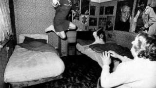Enfield Poltergeist Real Voice Recordings (Bill)