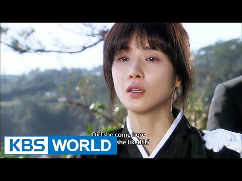 ] Happy Toghether Ep 275(Lee Bo Young, Lee Sang Yoon, Park Hae Jin