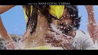 Rowdy----Nee-Meeda-Ottu-Song----Vishnu-Manchu---Shanvi