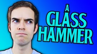 AWFUL INVENTIONS (YIAY #178)