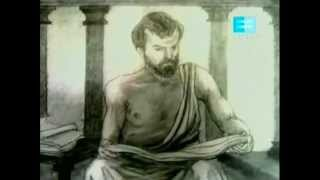 Aristóteles   La Aventura del Pensamiento