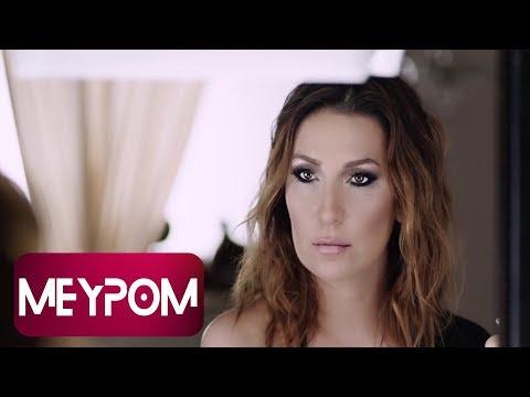 Yonca Lodi - Hazine (Official Video)