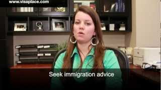 How To Apply For TN Visa US Working Visas