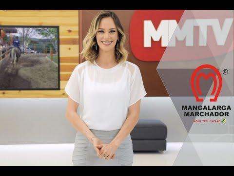 Criadores de todo o Brasil prestigiaram o primeiro leilão Maceió Sol e Marcha em Maceió (AL). Veja como foi no domingo (17/02), às 19h, no Canal Rural, no MMTV.  O programa também mostra como identificar um cavalo de Marcha Batida e um de Marcha Picada, além das funcionalidades do sistema online da ABCCMM.
