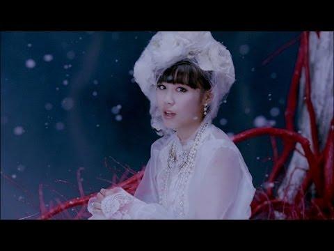 Flower 『白雪姫』