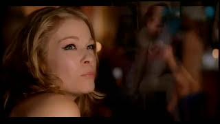 LeAnn Rimes - Suddenly