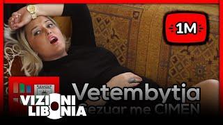 Humor Gezuar me CIMEN 2014 - Vetembytja