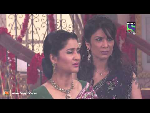 Desh Ki Beti Nandini - Episode 114 - 3rd April 2014