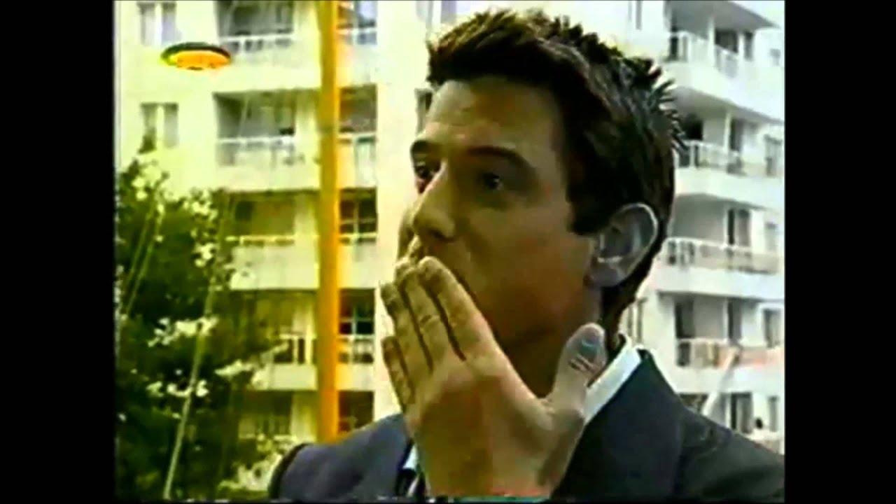 Il divo my private movie youtube - Il divo movie ...
