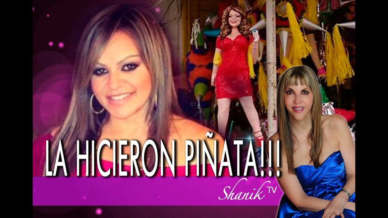 What Happened Between Chiquis And Jenni Rivera | Short News Poster