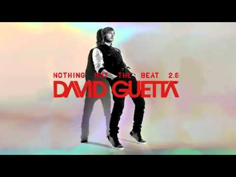 télécharger David Guetta – Just One Last Time