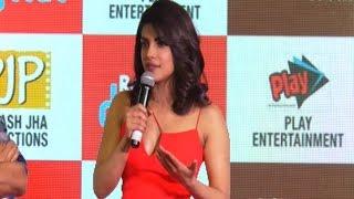 Bollywood, Bollywood Film Industry, Priyanka Chopra, International Actress, Bollywood News, Bollywood Updates, Bollywood Gossips, Entertainment News, Entertainment Videos, Priyanka chopra Hot Images