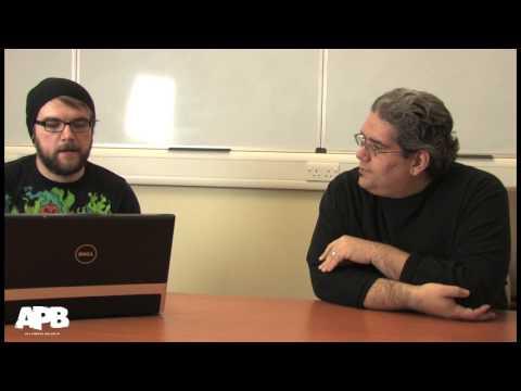 Podcast Episode 12: EJ Q&A 4U