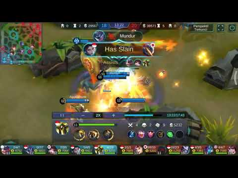 Funny moments resiko solo tank gayss