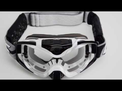 Torque HD & HD+ Video Goggle In-depth Tutorial