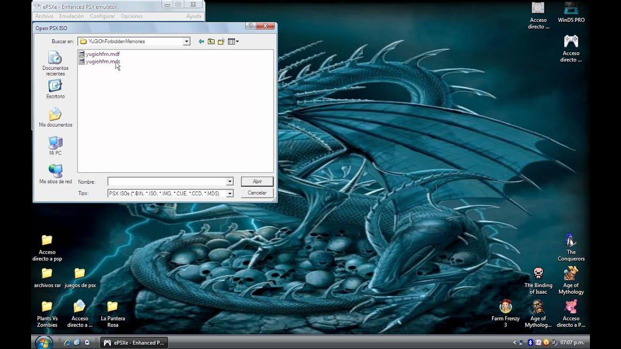 SketchBook for Enterprise 2016 crack file only 64 bit