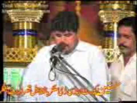 ZAKIR SYED AMER ABBAS  SHAH RABANI  BHAKKAR.(0332-9145914mubbashar_abbas@yahoo.com)