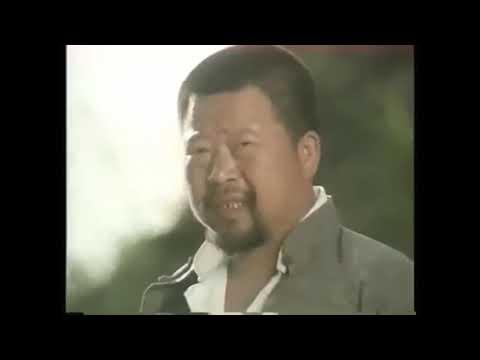Chung Tử Đơn Tinh Võ Môn 1995 Thuyết minh Tập 5