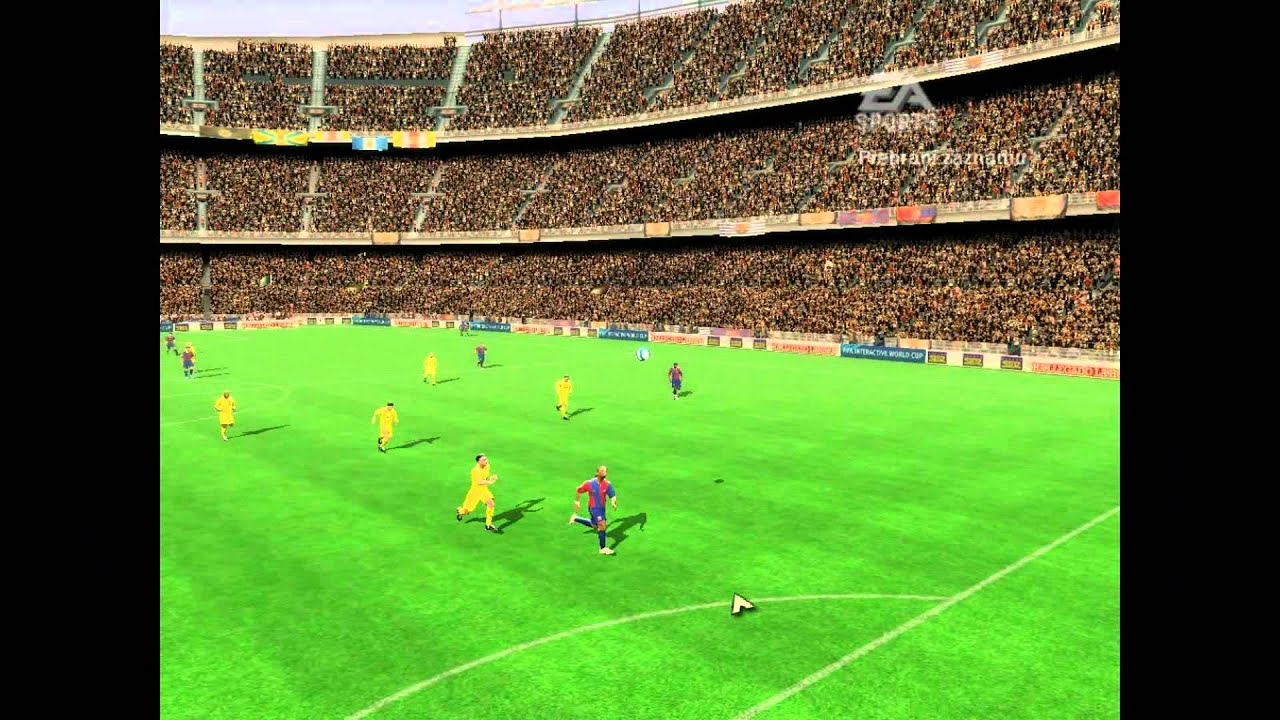 Download transferuri 2015 fifa 07 fisierulmeu