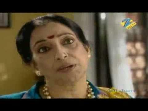 Kumkum bhagya episode 159 online dating 4
