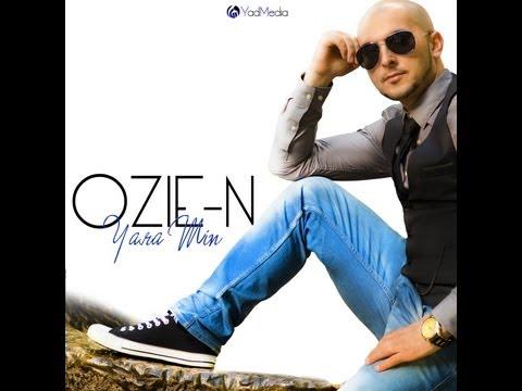 Ozie-N – Yara Min