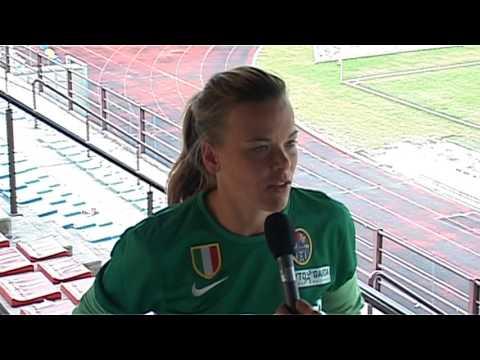 Supercoppa 2015 Ohrstrom