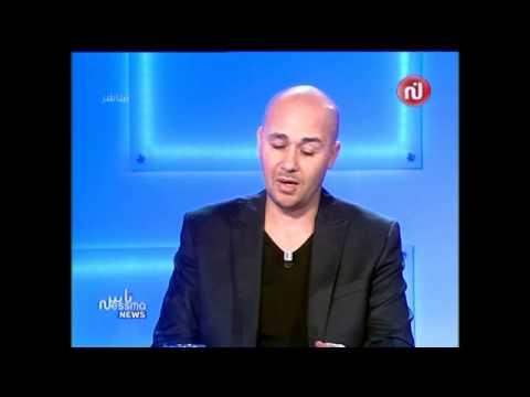 image vidéo بسام بوقرة الشاب الذي رشّح نفسه لمنصب وزاري
