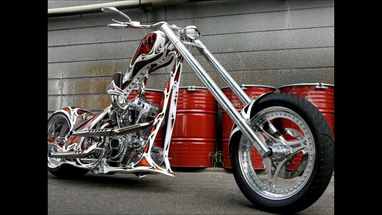 Harley Davidson Choppers Motorcycles furthermore Harley Davidson Custom Chopper furthermore Custom Harley Chopper Motorcycles moreover Harley Davidson Choppers also Harley Davidson Road King Classic. on harley davidson choppers