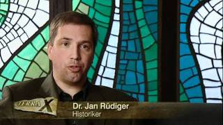 Folge 80: Geheimakte Sakrileg - Der Priester und das Pergament (2005)