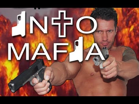 Born Into Mafia ☆ Comedy FULL MOVIE [2011] HD Release