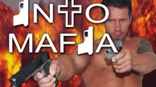 Born Into Mafia ☆ Comedy FULL MOVIE [2011] HD Release