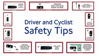 Essay on road safety and traffic rules