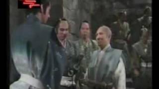 Samurayin Intikami 2