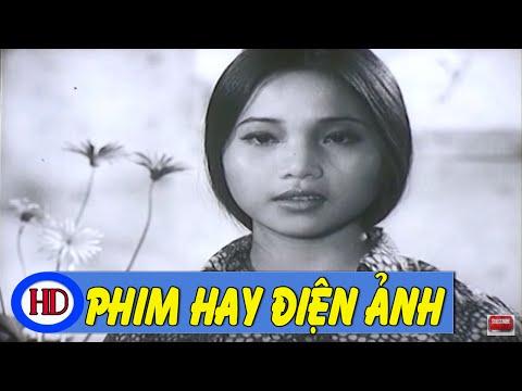 Khi Bà Vắng Nhà Full | Phim Thiếu Nhi Việt Nam Hay