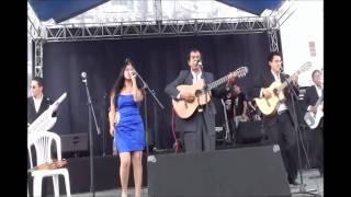 Pasacalles (Trío Identidad) Música Nacional