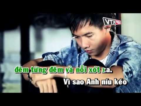 LK Pham Truong Remix LH Mr: Hùng 0123.996.5678