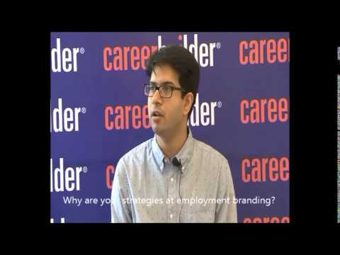 Sudeep Ralhan, General Manager -- HR at GlaxoSmithKline - Consumer Healthcare.