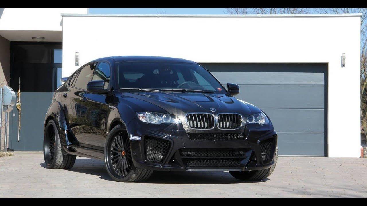 #sportcars wow kerenn BMW X6 2014