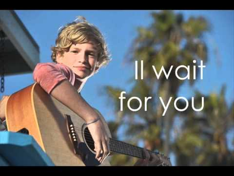 Cody Simpson - Perfect