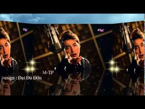 [Karaoke] Nắng Ấm Xa Dần - Sơn Tùng M-TP