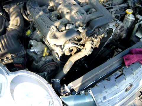 Watch additionally Thermostat Location 2000 Chrysler 300m additionally Watch besides Dodge Abs Sensor Location furthermore Replace. on 1999 dodge durango wiring diagram