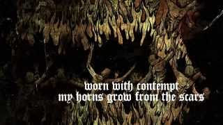 DEMONICAL - The Order (lyric video)