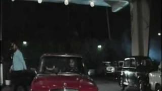 Cheetah 1994- Part 1