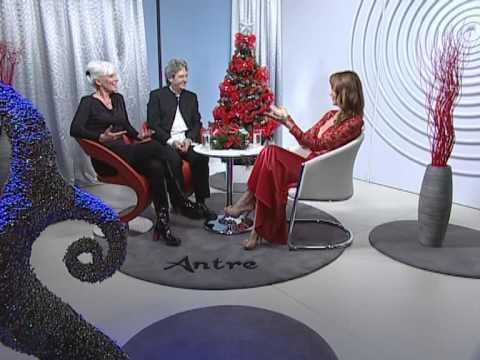 Emisija Otkopcano - Gosti: Bojana Lekic i Milomir Maric